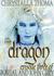 The Dragon (Boreal and John...