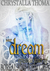 The Dream (Boreal and John ...