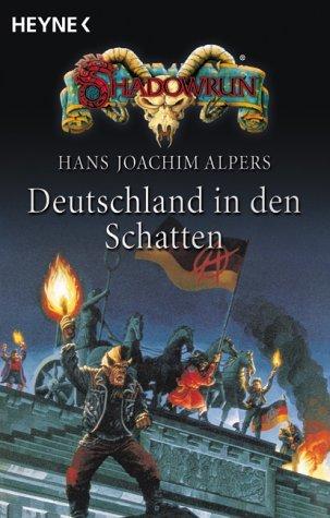 deutschland-in-den-schatten-shadowrun-10-12-deutschland-in-den-schatten-1-3