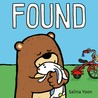 Found (Bear and Bunny)