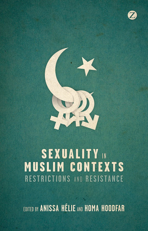 sexuality-in-muslim-contexts-restrictions-and-resistance
