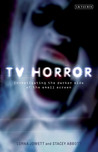 TV Horror: Investigating the Dark Side of the Small Screen