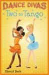 Dance Divas by Sheryl Berk