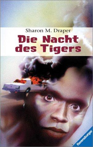 die-nacht-des-tigers