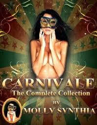Molly Synthia's Carnivale