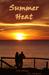 Summer Heat (Beach Reads, #1)