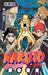 NARUTO -ナルト- 55 巻ノ五十五