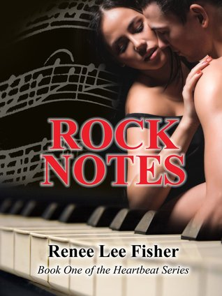 Rock Notes(Heartbeat 1)