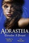 Adrasteia (Eternelles #0.1)