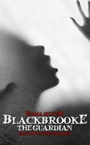 Blackbrooke II by Emma Silver