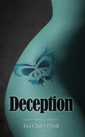 Deception by Lisa Clark O'Neill