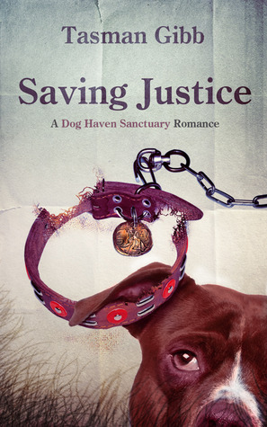 saving-justice