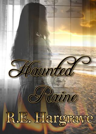 haunted-raine