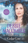 Download 16 Lighthouse Road (Cedar Cove, #1)