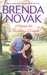 Home to Whiskey Creek (Whiskey Creek, #4) by Brenda Novak