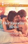 Her Favorite Rival (Mathews Sisters, #2)