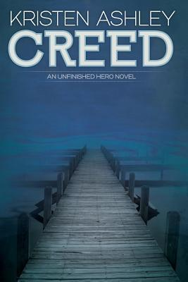 Creed(Unfinished Hero 2)