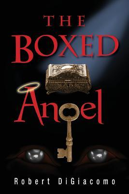 The Boxed Angel