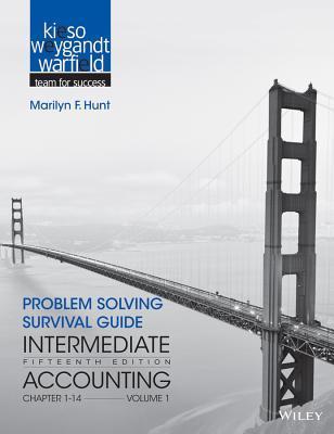 Essentials of WAIS-IV Assessment, Problem Solving Survival Guide, Volume 1