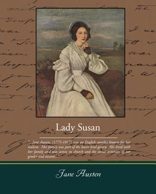 Lady Susan (eBook)