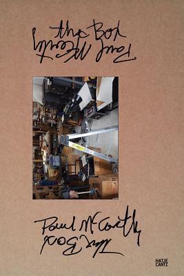 Paul McCarthy: The Box