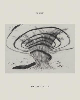 Matias Duville: Alaska