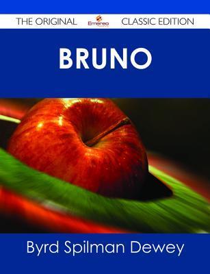 bruno-the-original-classic-edition