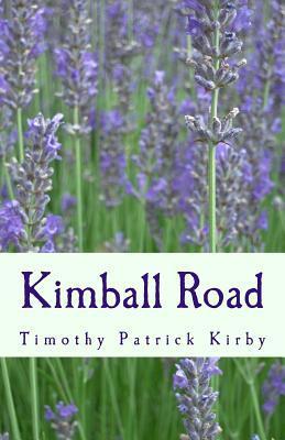 kimball-road