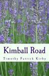 Kimball Road