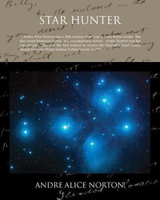 Star Hunter (eBook)