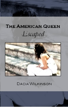The American Queen: Escaped