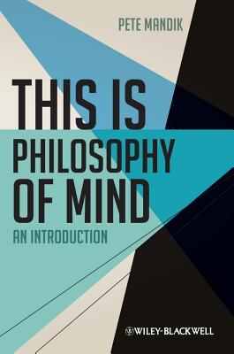 About An Introduction to Indian Philosophy