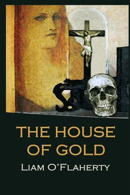 The House of Gold