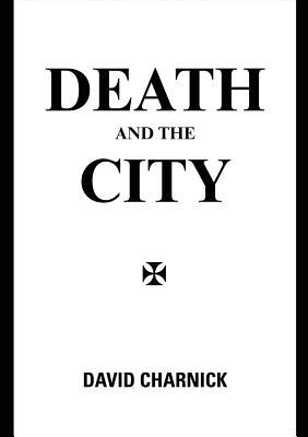 Death and the City