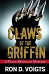 Claws of the Griffin