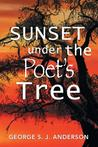 Sunset Under the Poet's Tree