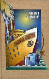 durni-laivas