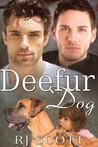Deefur Dog (Deefur, #1)