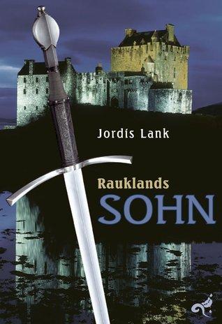 Rauklands Sohn(Raukland 1) (ePUB)