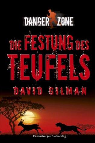 the devil s breath gilman david