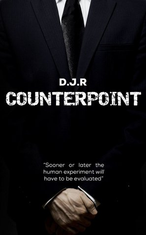 CounterPoint (#1)