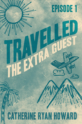 The Extra Guest (Travelled 1)