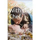 Sex With the Chef
