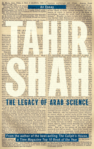 The Legacy of Arab Science