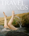Travel Wings: An Adventure