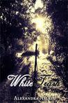White Trash by Alexandra Allred