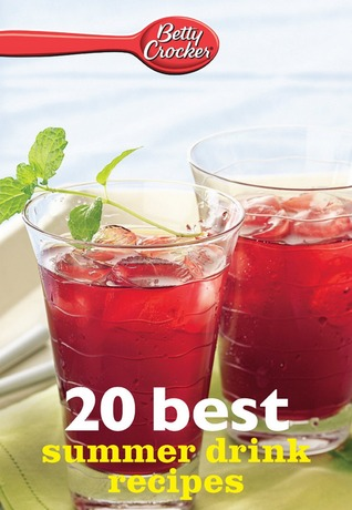 20 Best Summer Drink Recipes