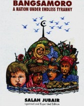 Bangsamoro, a Nation Under Endless Tyranny