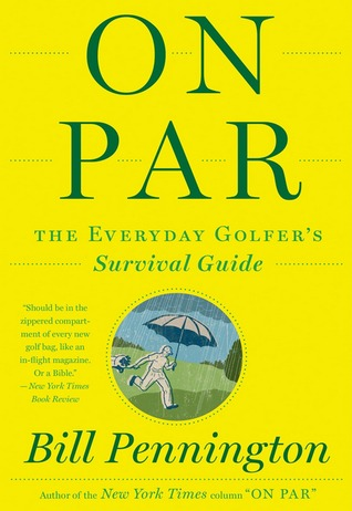 On Par: The Everyday Golfers Survival Guide EPUB