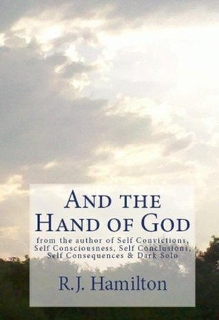 And the Hand of God